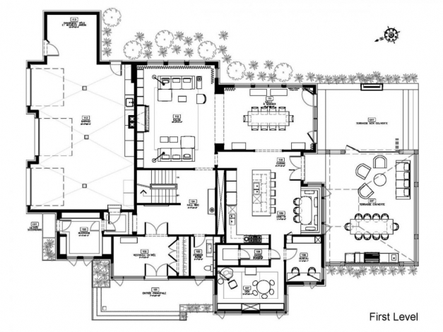 Fascinating Small Modern House Plans Under 1000 Sq Ft Free Blueprints And Indian Small House Plans Under 1000 Sq Ft Photo