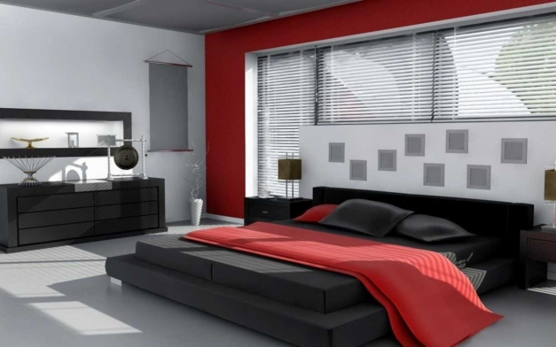 Incredible Bedroom Luxury Bedroom Decorating Ideas With Bedroom Color Lowes Color By Room Pics