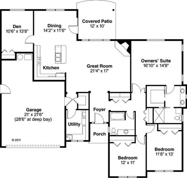 Inspiring I Will Create 2d Drawings In Autocad For Seoclerks Idolza Autocad 2d Plan With Dimensions Image