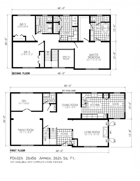 Marvelous 2 Storey Small House Design Autocad Plans Of Houses Dwg Files Free Autocad House Plans With Dimensions Pics