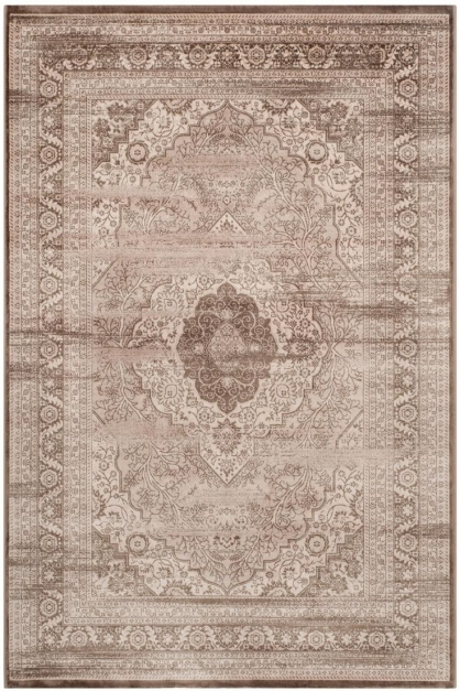 Marvelous 63 Best Safavieh Traditional Rugs Images On Pinterest Bed Vintage Bloom Rug Gold Picture