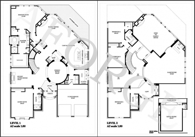 Marvelous Basic Floor Plan Re Draw Freelance Contest In Architectural Autocad 2d Plan With Dimensions Photo