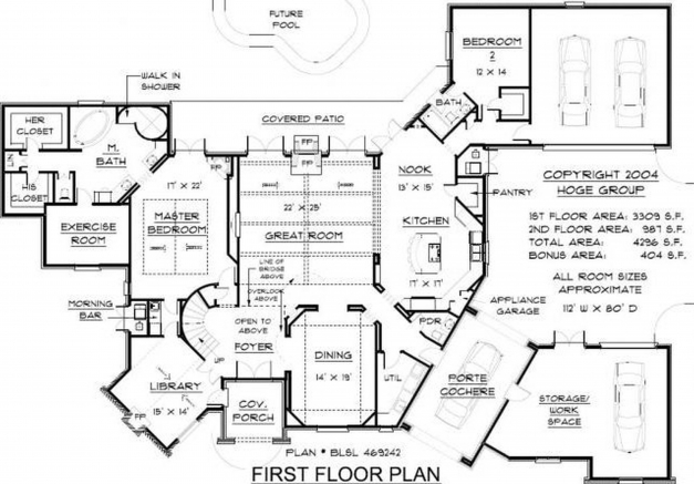 Marvelous Marvelous Beautiful House Plans With Photos 82 In Home Remodel Beautiful House And The Plan Pic