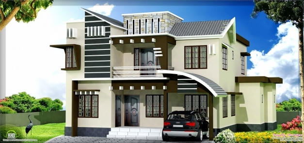 Marvelous Pretty Home Designing On January 2013 Kerala Home Design And Floor Pretty Kerala Home Design Image