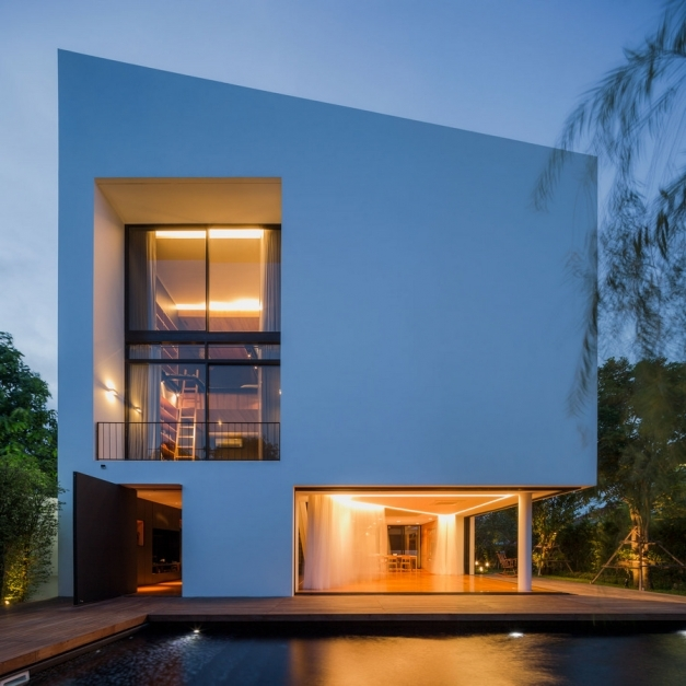 Marvelous Residential Designs Properties E Architect Architectural Design Of Residential Building Pictures