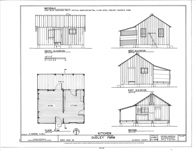 Outstanding Amazing House Plan Elevation Section Gallery Best Idea Home Plan Elevation And Section Drawings Picture