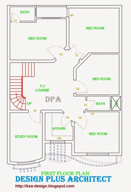 Outstanding Awesome Design 2d Home House Plans 2d Drawing Samples Autocad 2d House Plans In Autocad Pics