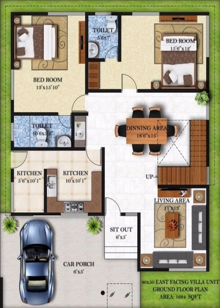 Outstanding Wonderful 25x50 House Plan Images Best Idea Home Design 15×50house Plan Pic