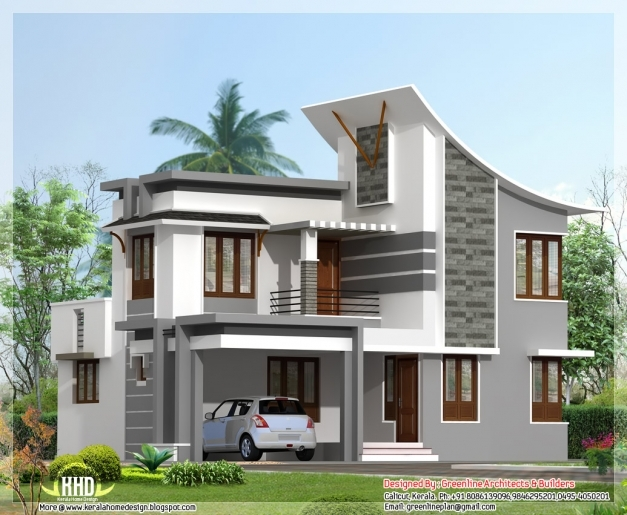 Remarkable 3 Bedroom Apartment House Plans 25 More 3 Bedroom 3d Floor Plans Three Bedroom Modern House Photo