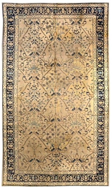 Remarkable 707 Best Rugs Images On Pinterest Fields Carpets And Drawings Vintage Bloom Rug Gold Pics