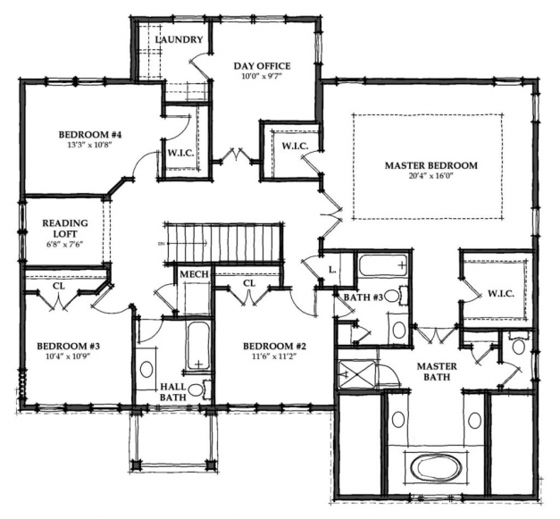Remarkable Architectures Residential Building Plan And Elevation House Plans Building Plans/elevation Pic