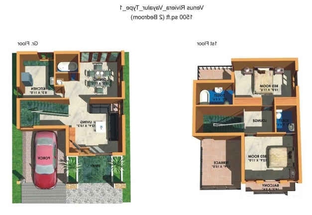 Remarkable Home Design Square Foot House Plans Single Bedroom Indian Style 3 Bedroom House Plans Indian Style Pics