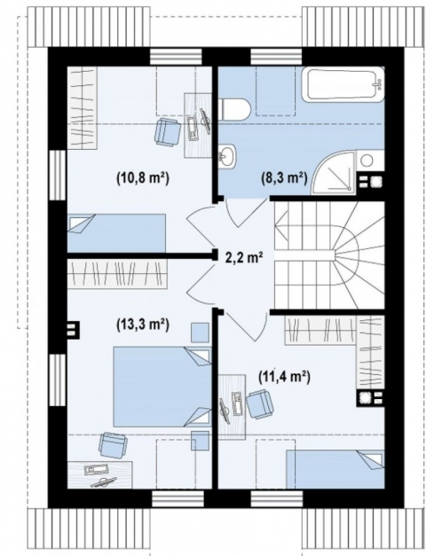 Remarkable House Plan 1000 Square Feet House Plans Ideal Spaces Sq Ft Floor 1000 Sq Ft House Plans Photos