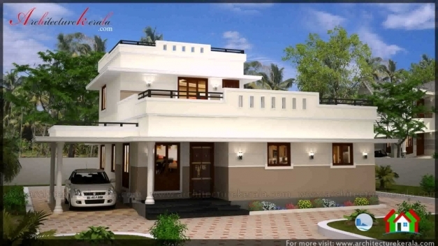 Remarkable House Plans For 1200 Sq Ft Kerala Youtube 1200 Sq Ft House Plans In Kerala With Photos Photos