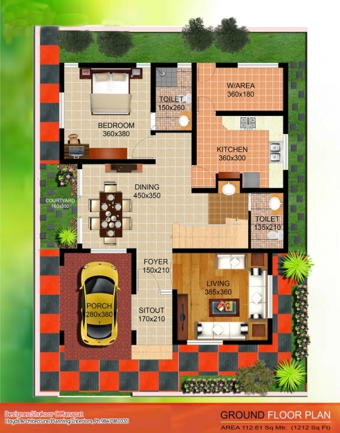 Remarkable Interesting Inspiration 2 Kerala Style Modern House Photos And Ground Floor Plan And Elevation Images