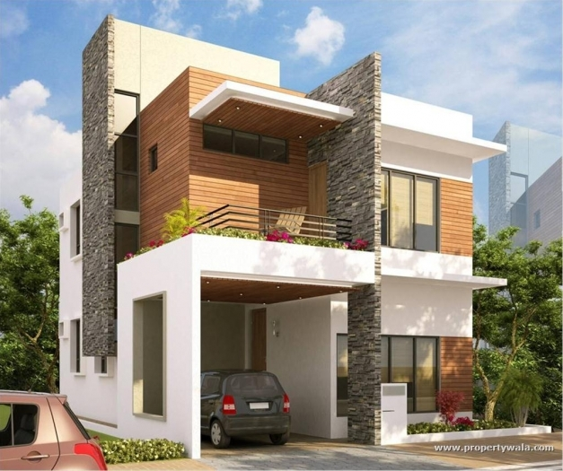 Remarkable Outstanding Front Elevation Of House In India 28 For Your Decor Front Elevation Of Homes Photo