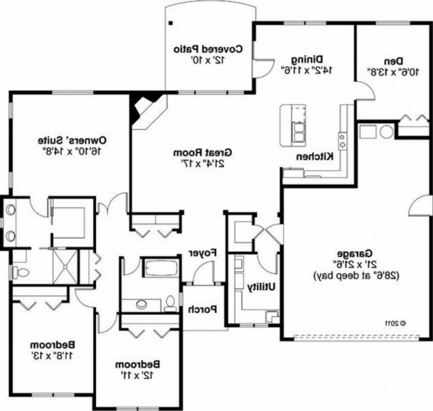 Stunning Dazzling Design 4 Floor Plans For South African Homes Houses And Sa House & Floor Plans Photos