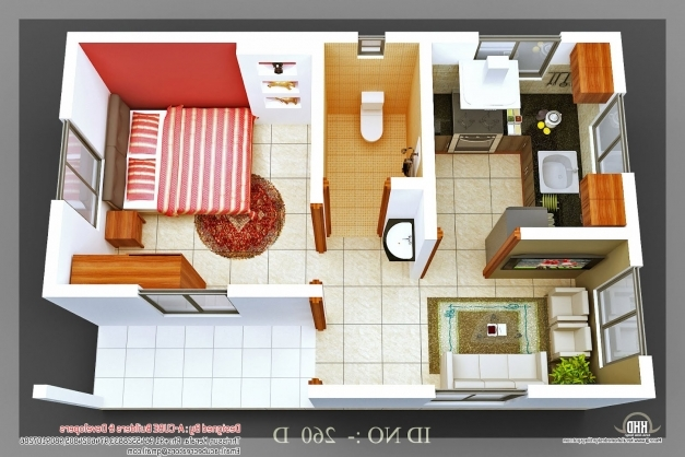 Stunning Download 3 Bedroom House Plans Indian Style Buybrinkhomes 3 Bedroom House Plans Indian Style Pics