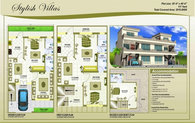 Stunning Download 30 X 45 Duplex House Plans East Facing Adhome 30 X 45 House Plans North Facing Photos