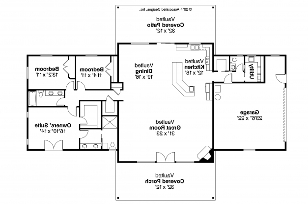 Stunning Hd Simple Home Plans With Scale Simple Home Floor Plans Pics