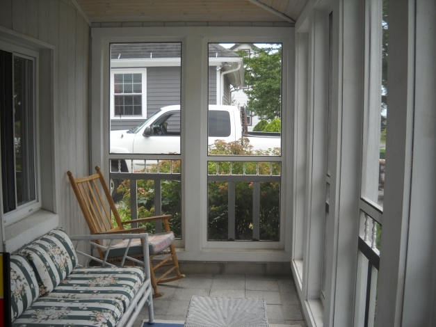 Stunning Stunning Enclosed Front Porch Decorating Ideas Contemporary Small Enclosed Front Porch Ideas Picture