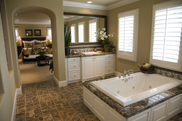 Stylish Bathroom Splendid Paint For Bathtub Lowes Pictures Bathroom Lowes Color By Room Images