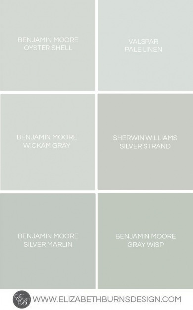 Stylish Ideas Grey Paint Swatches Images Gray Paint Colors For Kitchen Shades Of Grey Paint Color Pictures