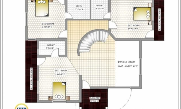 Stylish Interesting Small House Plan In India 34 For Home Designing Home Design Plans With Photos In India Pictures