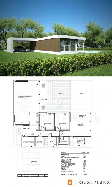 Stylish Small Modern Cabin Plans Abreud Small Modern Cabin Plans Pictures