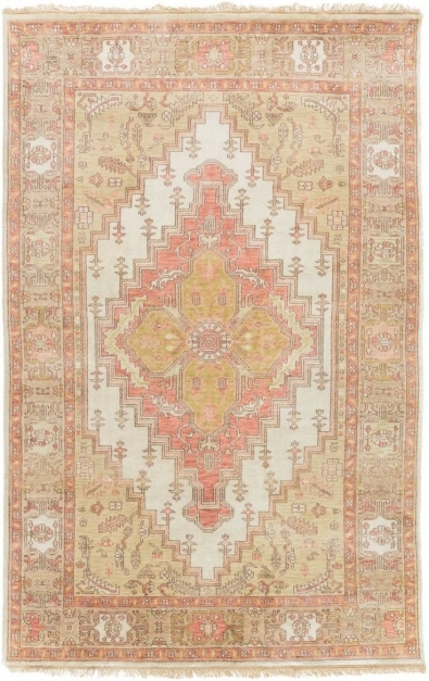 Wonderful 569 Best Rugs Images On Pinterest Anthropology Beach House And Vintage Bloom Rug Gold Pics