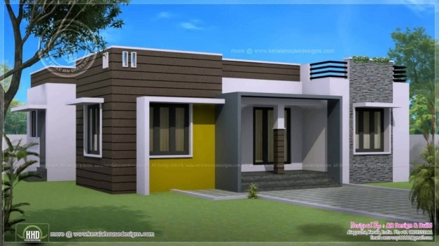 Wonderful House Plans Designs 1000 Sq Ft Youtube Indian Small House Plans Under 1000 Sq Ft Pics