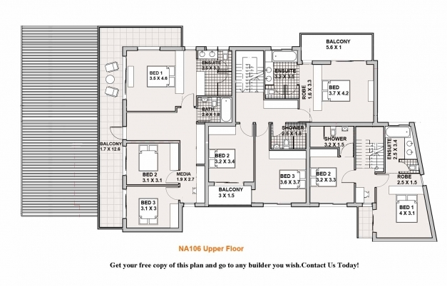 Wonderful House Plans With Pictures South Africa Sa House & Floor Plans Pics