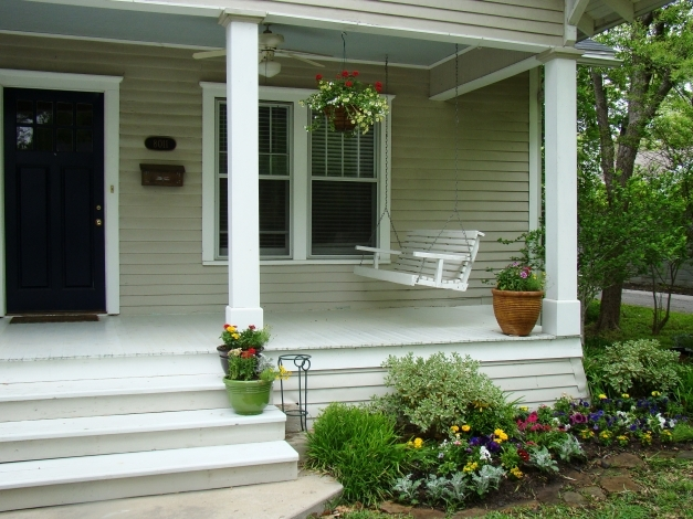 Wonderful Small House Front Porch Designs Home Design Ideas Latest For Small Porch Ideas Pics