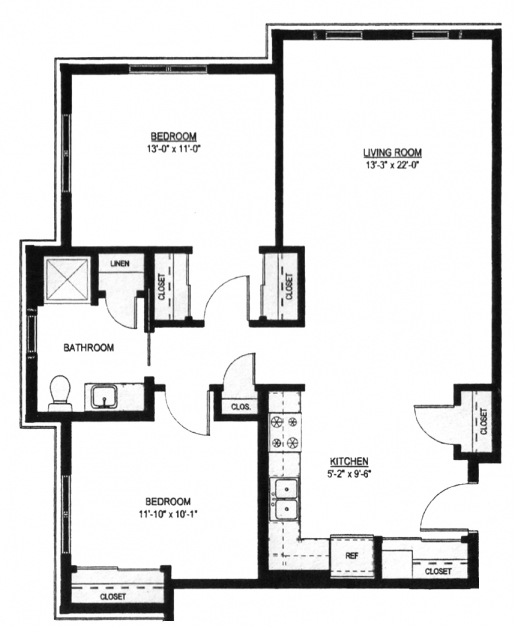 Wonderful Well Single Bedroom House Plans Indian Style 98 For Your Master 3 Bedroom House Plans Indian Style Picture
