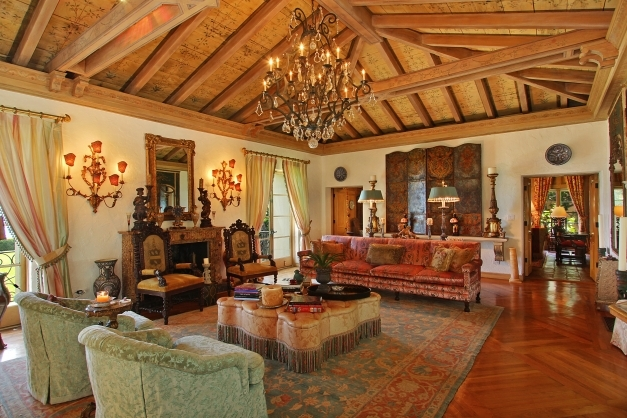 Amazing Bhhs Select Properties Jody Weidinger Your Real Estate Moroccan Style Homes Image