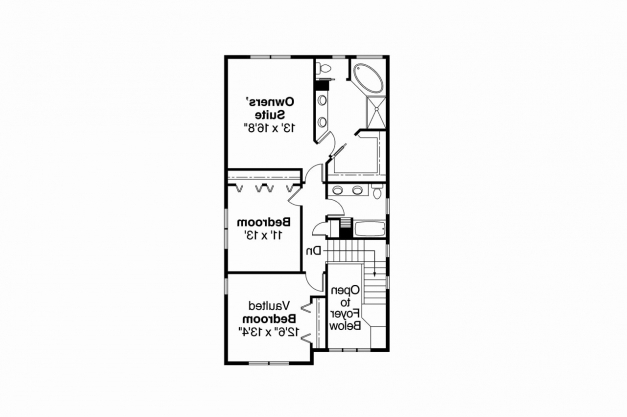 Awesome 68 Best Of Photograph Of Bungalow Single Story House Plans Floor Single Story Bungalow House Plans Picture