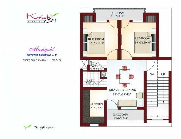 Awesome 750 Sq Ft House Plans In India Webbkyrkan Webbkyrkan Indian House Plans For 750 Sq Ft Photos
