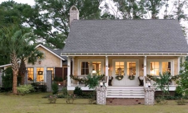 Awesome French Acadian House Plans Lovely Cottage Bungalow Style Homes House Plans Acadian Style Photo
