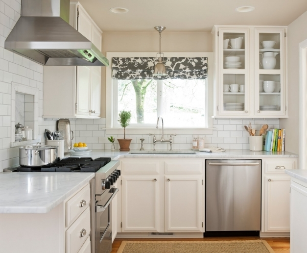 Awesome Kitchen Design Country Style Idfabriek Kitchen Design Country Style Picture