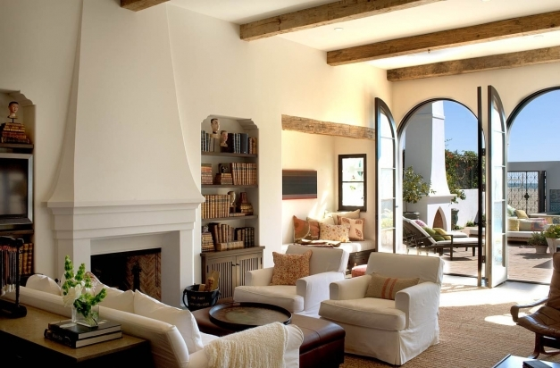 Awesome Modern Style Homes Interior 2 Awesome Moroccan Style Homes 16 Moroccan Style Homes Image