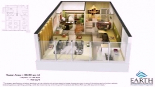 Best Floor Plans 750 Sq Ft Youtube Indian House Plans For 750 Sq Ft Picture