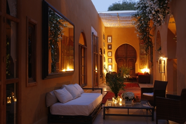 Best Home Moroccan Style Homes Moroccan Style Homes Pics
