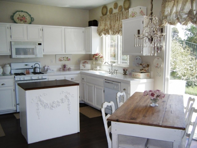 Incredible Country Kitchen Design Pictures Ideas Tips From Hgtv Hgtv Kitchen Design Country Style Image