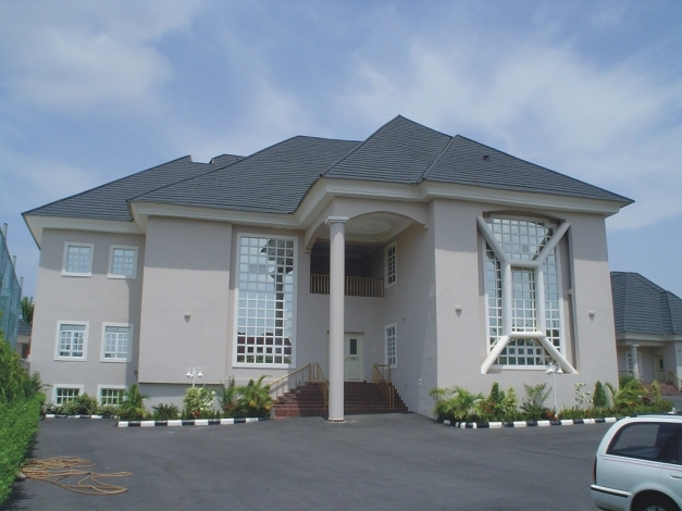 Inspiring Mansions In Nigeria Pics You Can Post More Pictures Beautiful Houses In Nigeria Photo