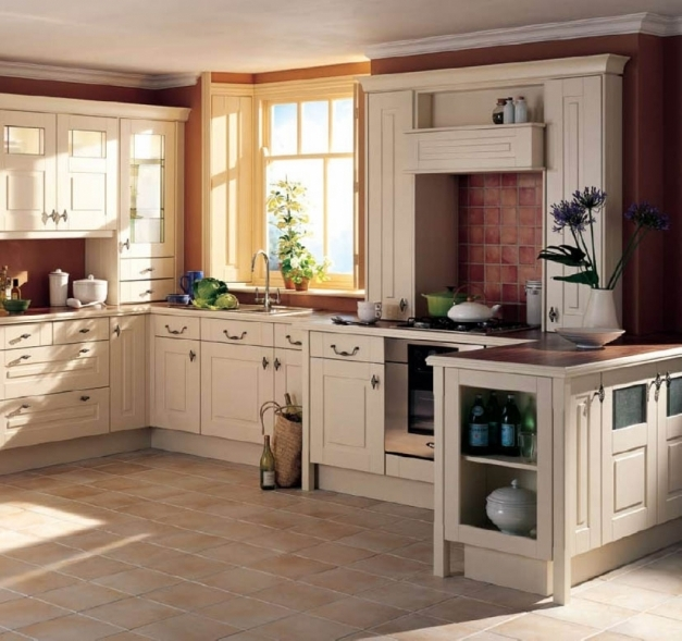 Outstanding Country Style Kitchen Design Country Style Kitchen Cabinets Kitchen Design Country Style Photos