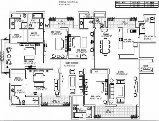 Outstanding Room House Plans With Inspiration Hd Pictures 7 Home Design Hd Image For House Plans Picture