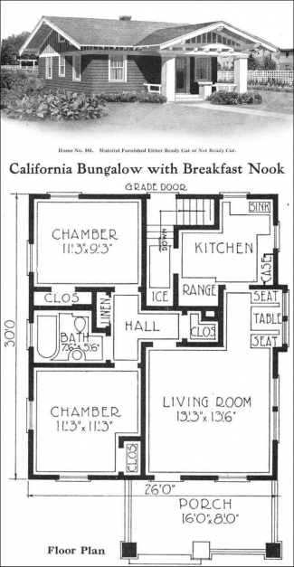 Stunning Best 25 Small House Plans Under 1000 Sq Ft Ideas On Pinterest 1000 Sq Foot House Plans Photo