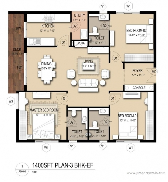 Stunning Home Design Plan According To Vastu Bhk House Plans As Per Kevrandoz Indian Home Plans With Floor 3bhk Pics