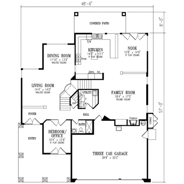 Stunning Indian House Plans For 750 Sq Ft Liveideasco Indian House Plans For 750 Sq Ft Photos