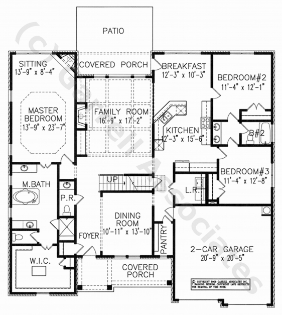 Stunning New Home Designs Plans Inspirational Tropical House Designs And Homeplans Of Planskill Photos